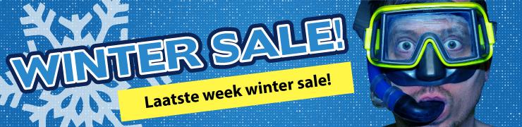 Zwembroek Kopen In De Winter.Zwembroeken Sale Online Shoppen Mega Kortingen