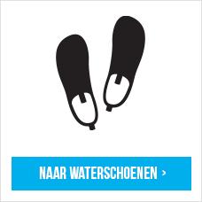 waterschoenen