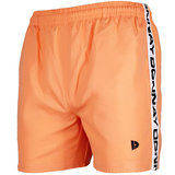 Donnay Short Kay Neon Orange