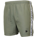 Donnay Short Kay Army