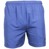 Donnay Short Kay Crown Blue_