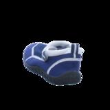 Waterschoen Fashy Arucas Blauw