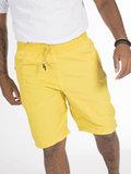 Zwemshort Ameland geel
