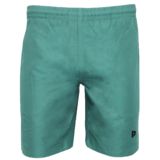 Donnay Performance Short Forest-green