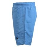 Donnay Performance Short Energy blue