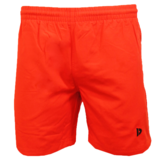 Donnay Short Toon Flame red