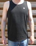 Donnay Singlet Superior model