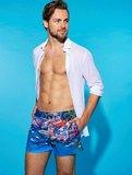shiwi zwemshort portofino model