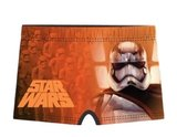 Star Wars zwembroek Orange