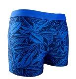 Zwemboxer Tropics blue rechts