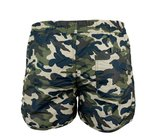 Cover Short Camo achter
