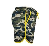 Cover Short Lemon zij