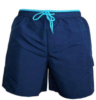 Zwemshort Max Navy