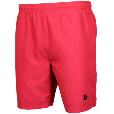 Donnay Performance Short Coral