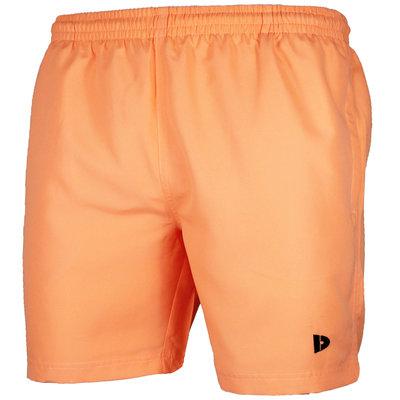 Donnay Short Toon Neon Orange