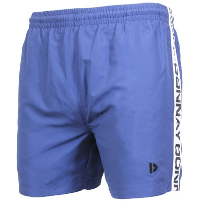 Donnay Short Kay Crown Blue