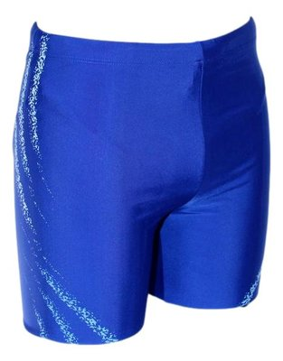 Jammer Crazymen Deep Blue