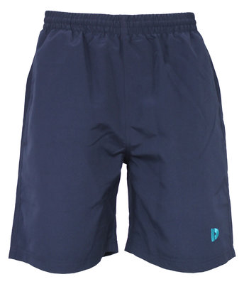 Donnay Performance Short Navy