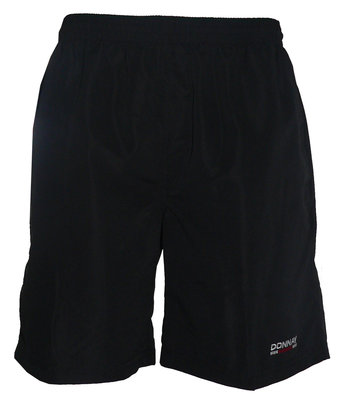 Donnay Microfiber Short Black