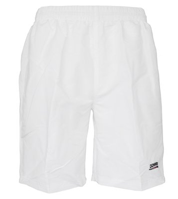 Donnay Microfiber Short White