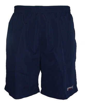 Donnay Microfiber Short Navy