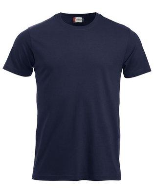 Marine t-shirt New Classic