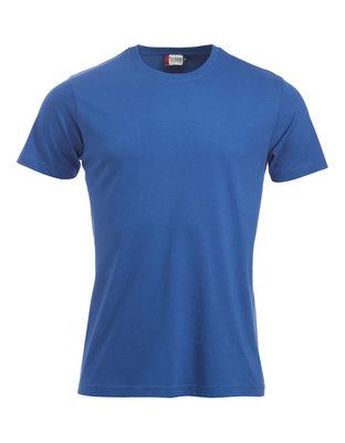 Kobalt t-shirt New Classic
