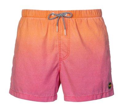 Shiwi Neon Orange-Pink