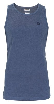 Donnay Singlet Superior Navy