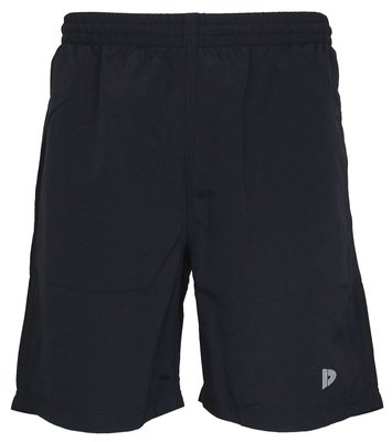 Donnay Performance Short Black