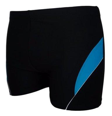 Zwemboxer Finals Blue