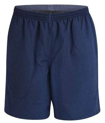 Zwemshort Ultimate Blue