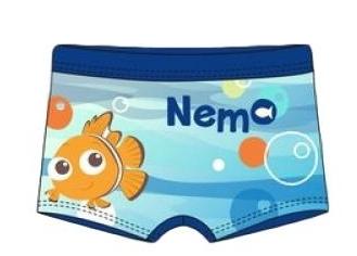 Nemo Baby zwembroek Blue