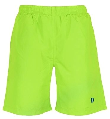 Donnay zwembroek Superior Lime