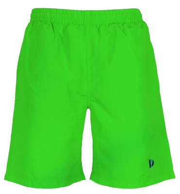 Donnay Performance Short Apple