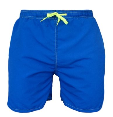 Zwemshort Summersoul Royal