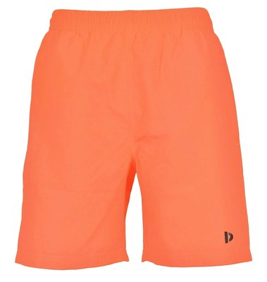 Donnay Performance Short Fresh Orange