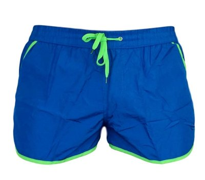 Shortshort Royal