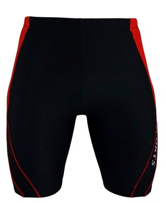 Jammer Aquasports Red
