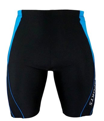 Jammer Aquasports Blue