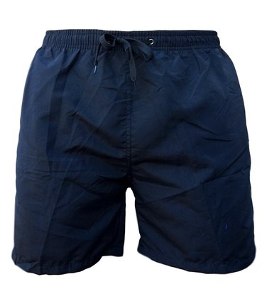 Zwemshort Bestbasic Black