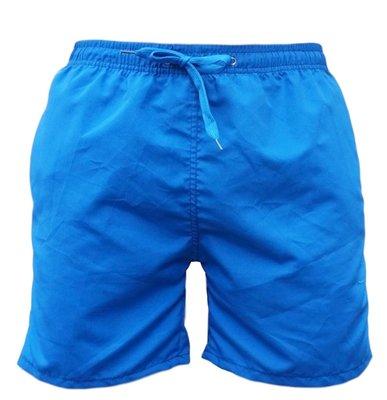 Zwemshort Bestbasic Cobalt