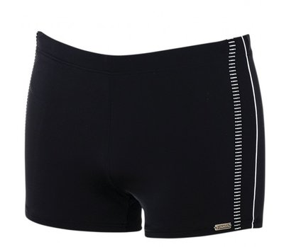 Sunman Zwemboxer Stripes