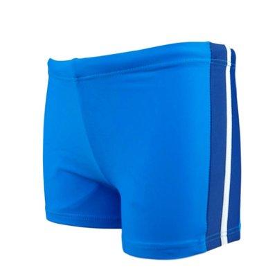 Zwemboxer Poolboy Aqua