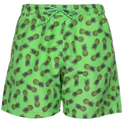 Zwemshort Picky Pineapple