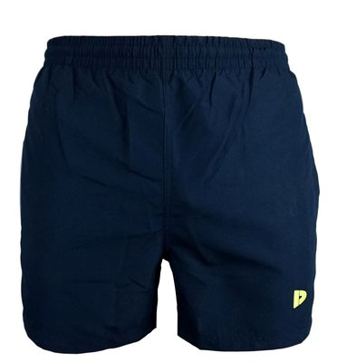 Donnay Short Toon Navy