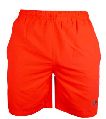 Donnay Performance Short Flashy Red