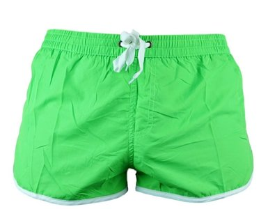 Shortshort lime