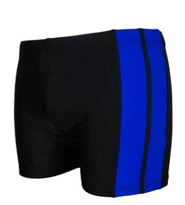 Zwemboxer Vlieland Kobalt