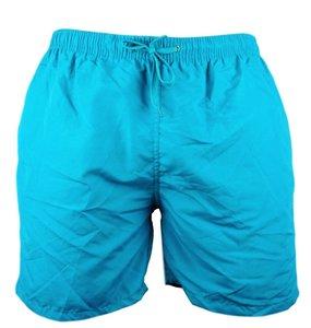 Zwemshort Bestbasic Turquoise
